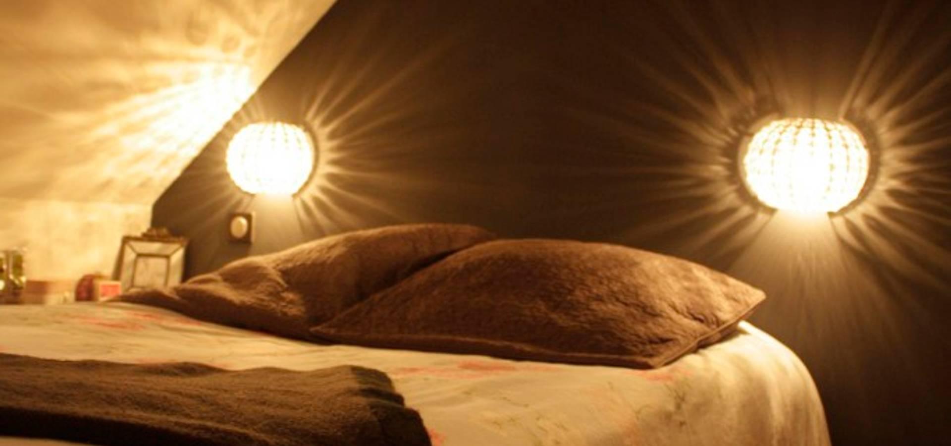 liza badet architecte d 39 int rieur architectes d. Black Bedroom Furniture Sets. Home Design Ideas