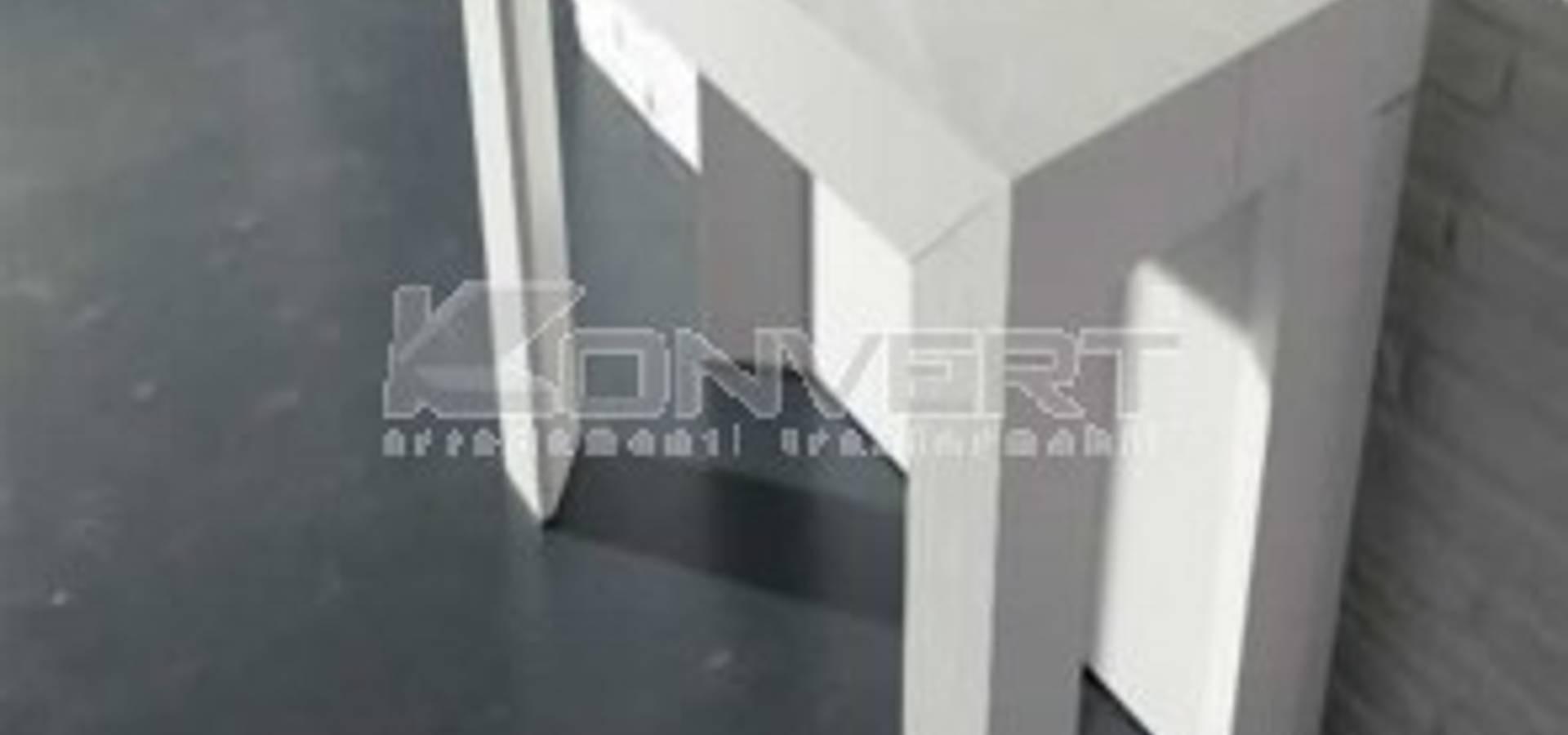 Konvert arredamenti trasformabili mobili accessori a for Arredamenti trasformabili