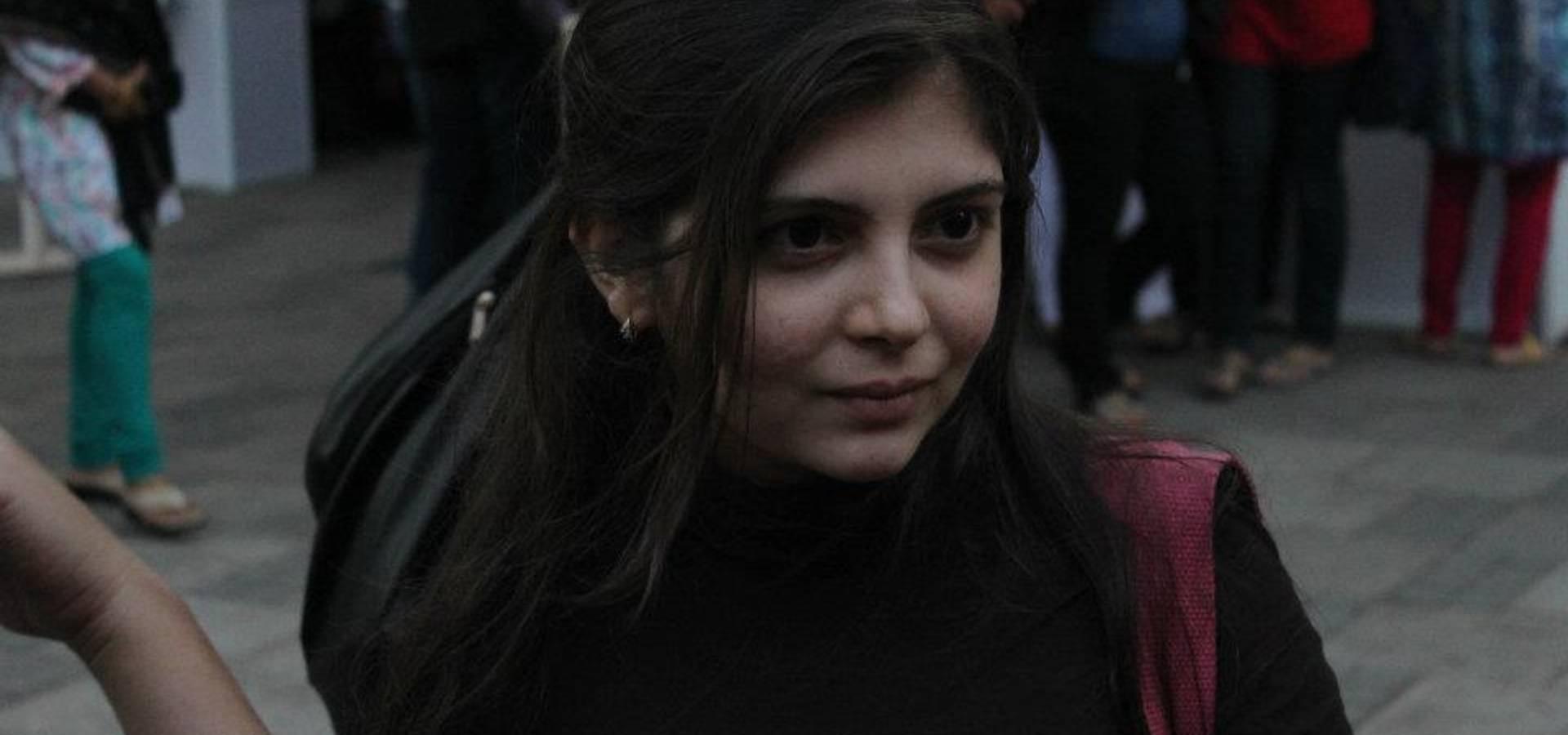 Nisha Amembal—Homify
