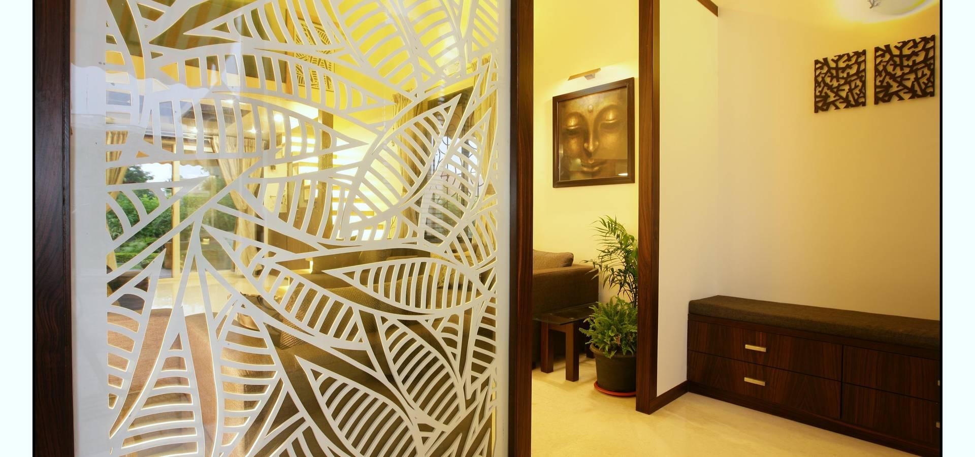 Navmiti Designs