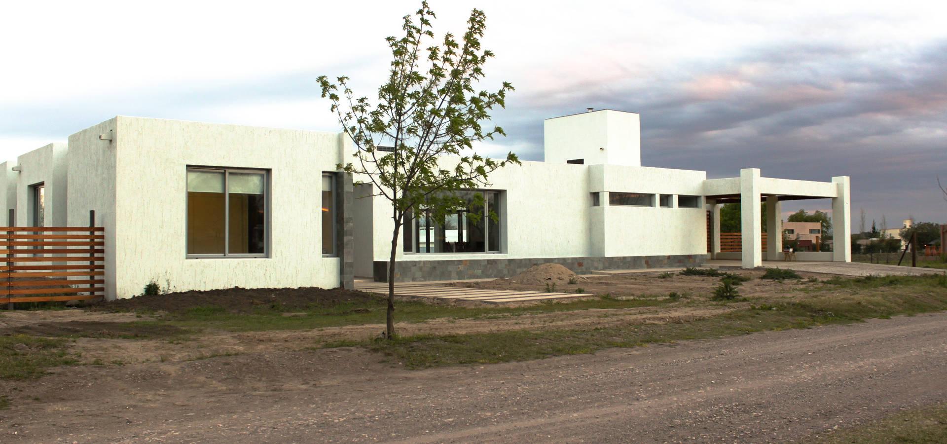 FORMA Arquitectura & Diseño