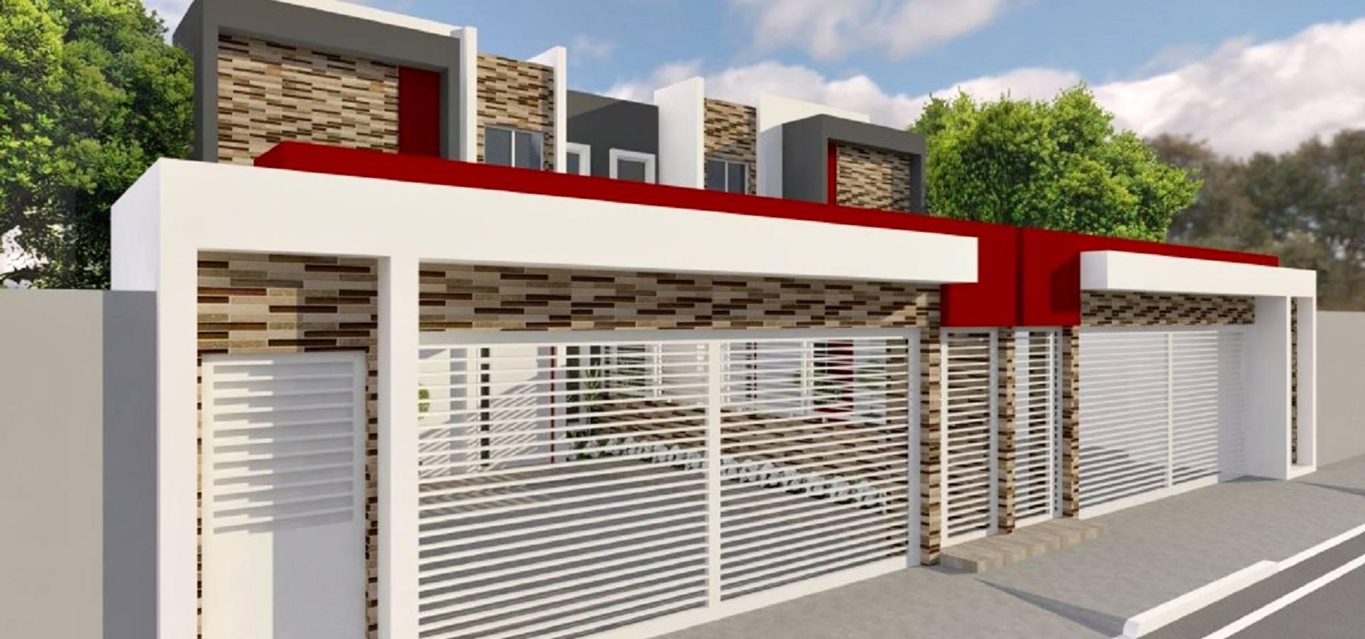 om-a arquitectura y diseño