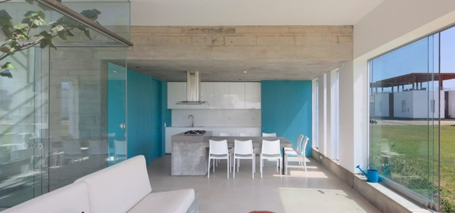 Image result for Martin Dulanto Arquitecto casa maple