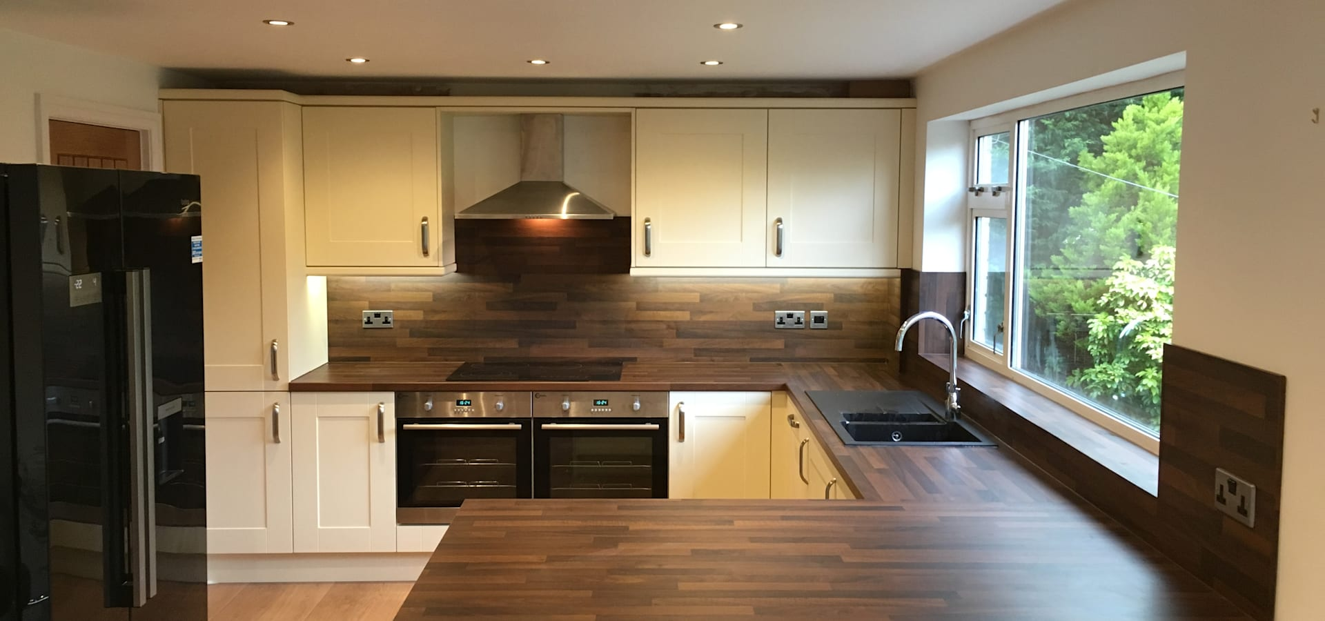 design 4 living uk kitchen manufacturers in north west homify