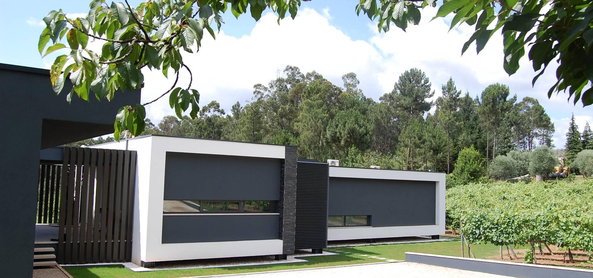 Engebasto – Atividades de Engenharia e Arquitetura, Lda