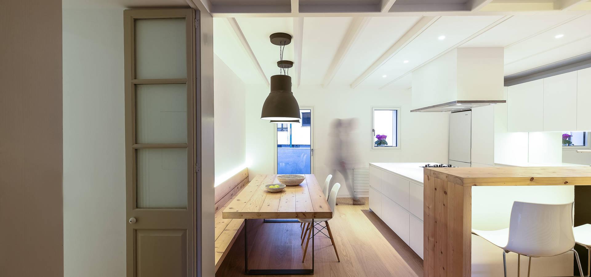 Aina Deyà _ architecture & design