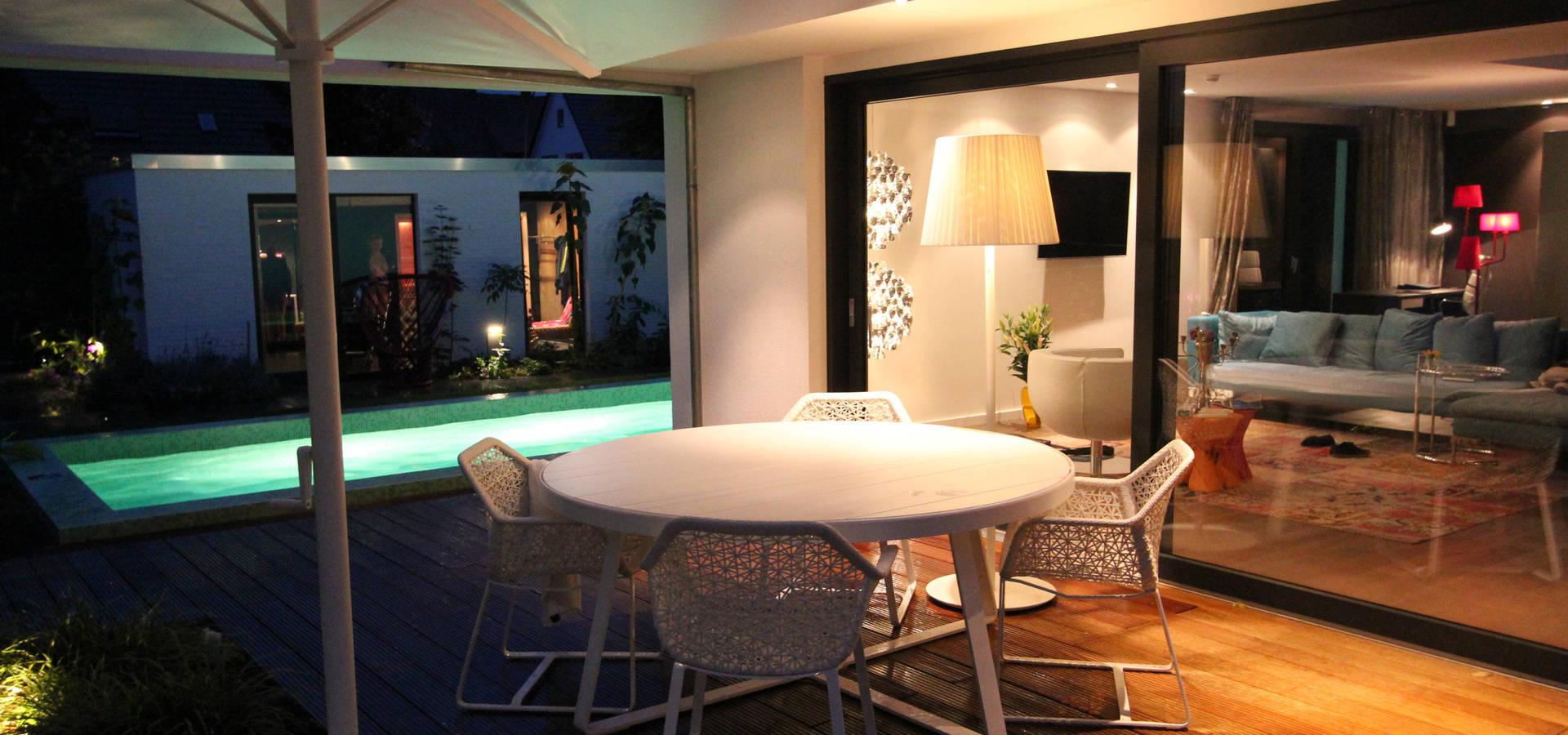 Kitzig Interior Design GmbH