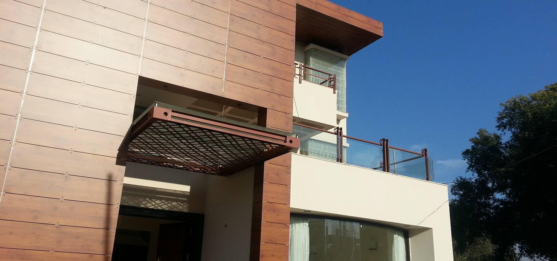 NOOR Architects Consultants