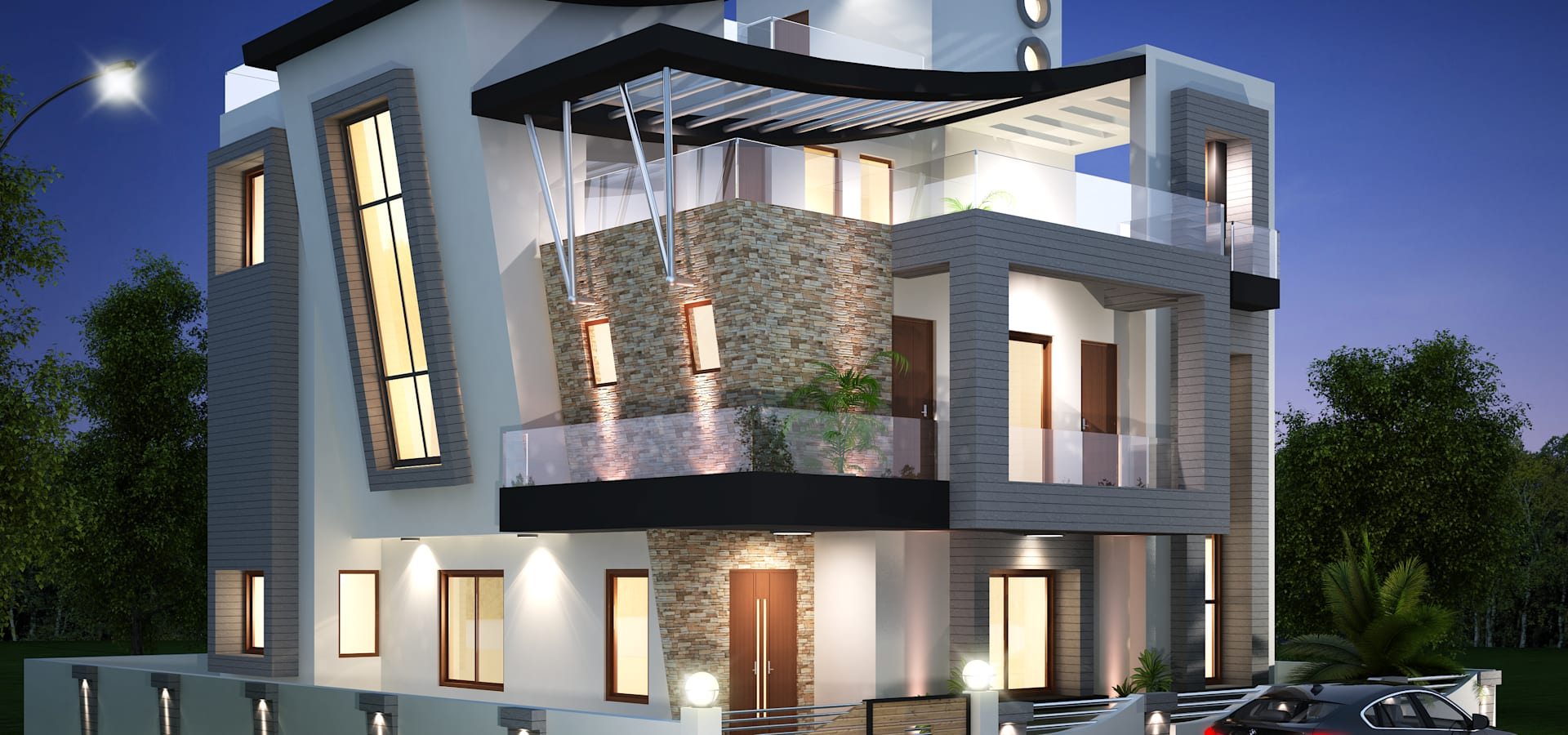 Square 9 Designs