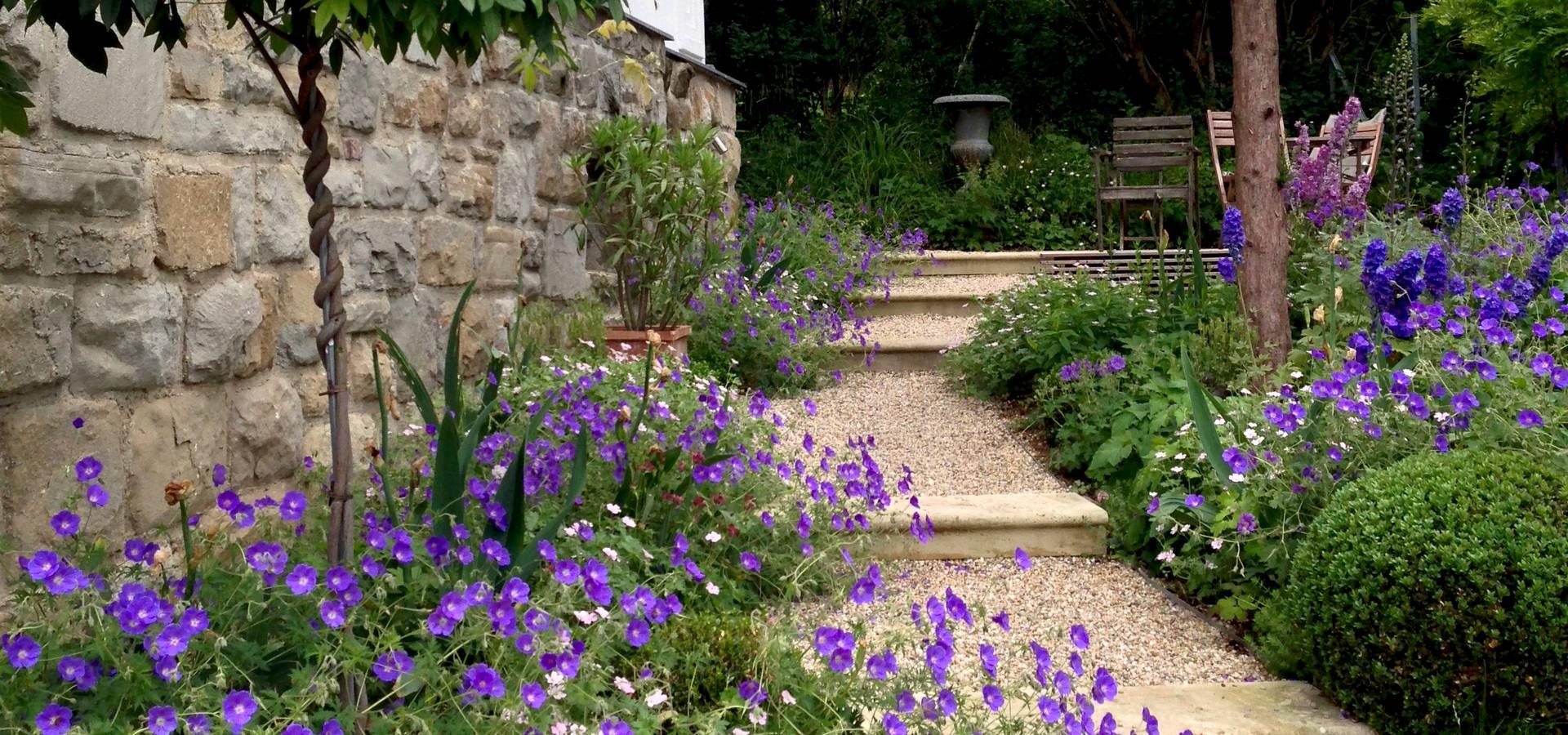 purpurgrün landschaftsarchitektur.gartenarchitektur