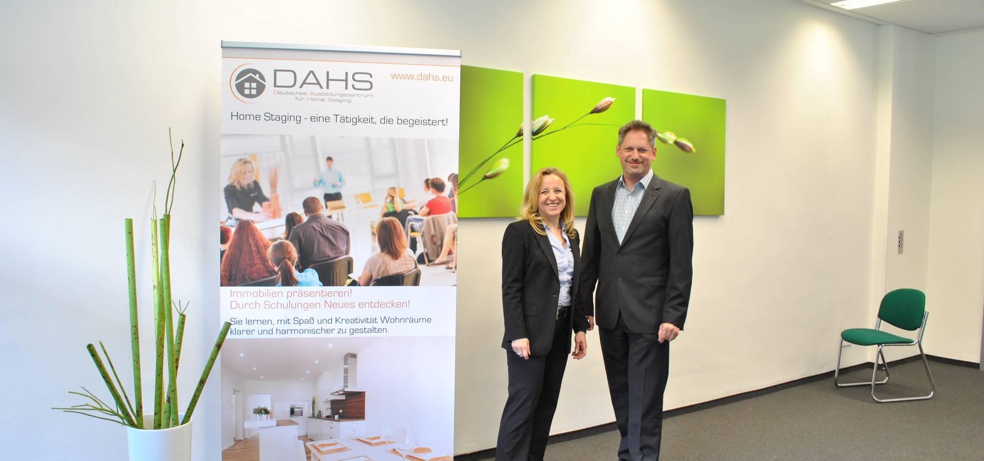 Moodboard Par Dahs Deutsches Ausbildungszentrum Fur Home
