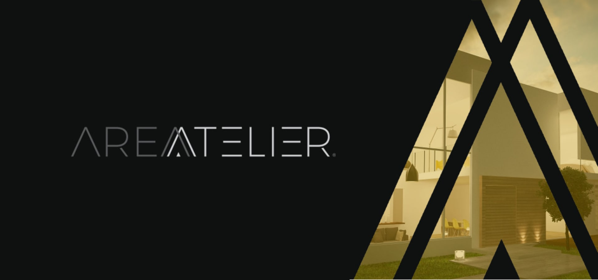 Área Atelier