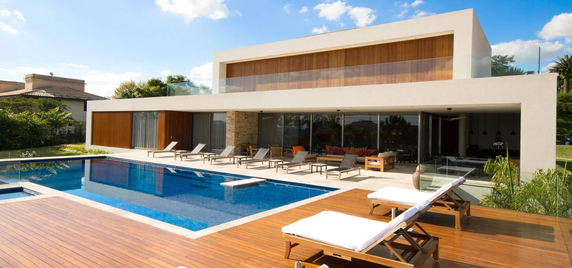 Mario Moreno Arquitetura e Design