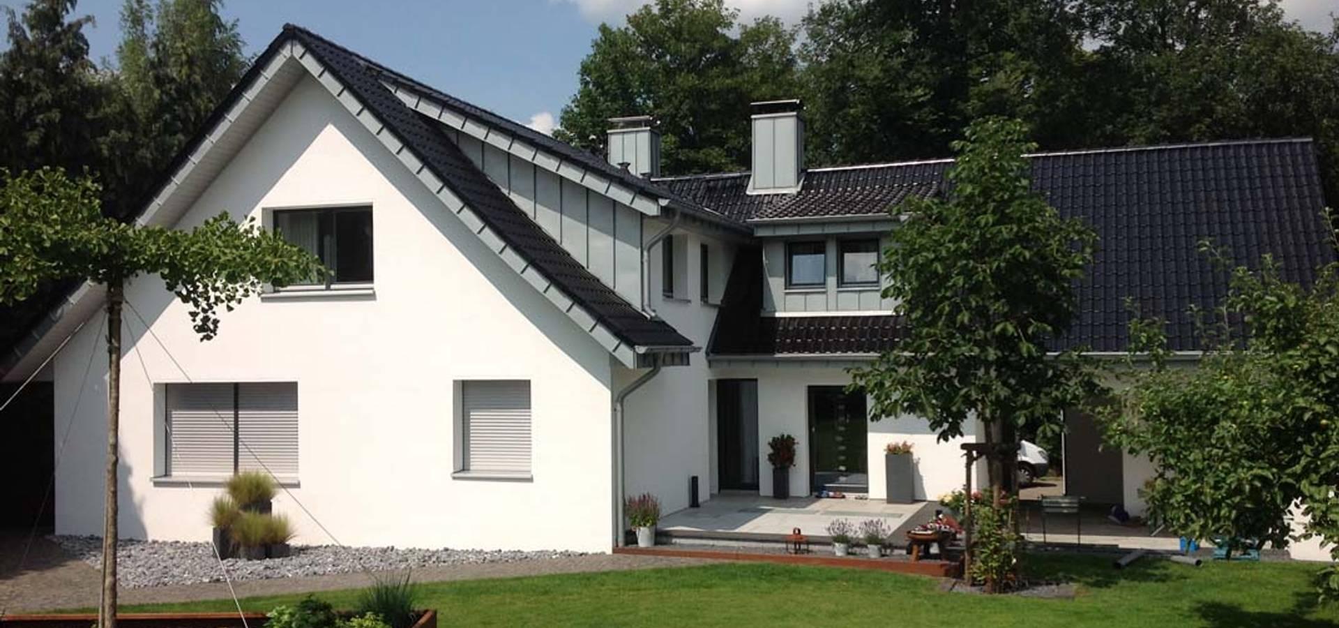 Heinrich Henke GmbH