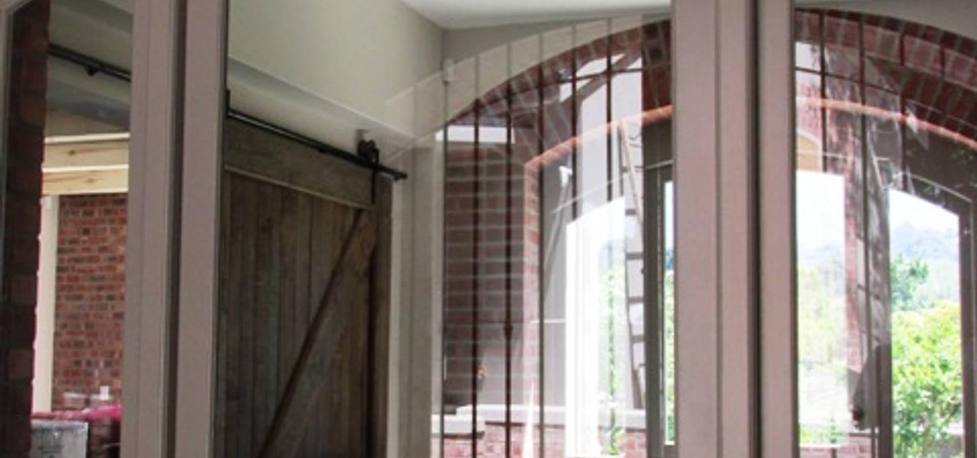 Window + Door Store Cape