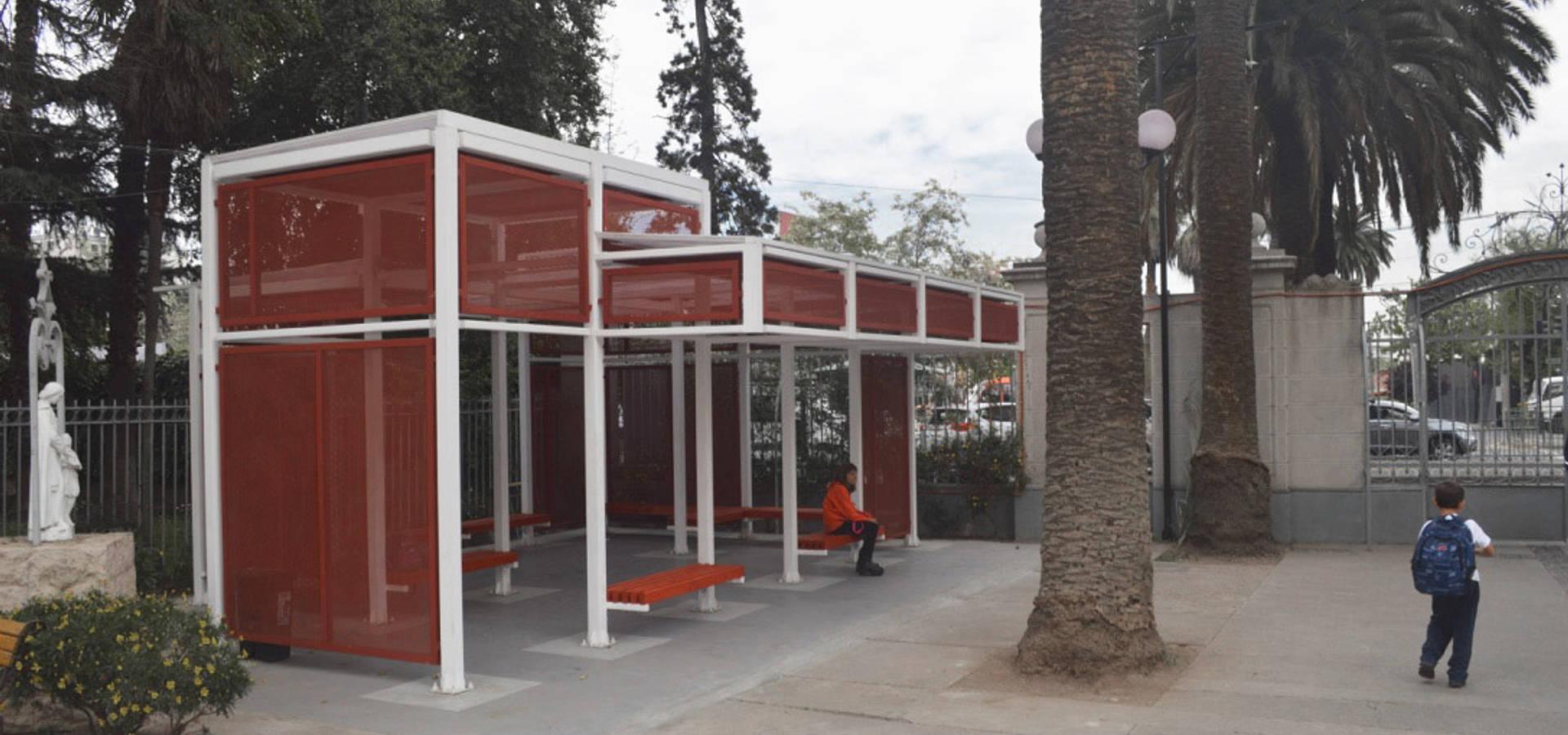 Ensamble Arquitectura y Diseño Ltda.