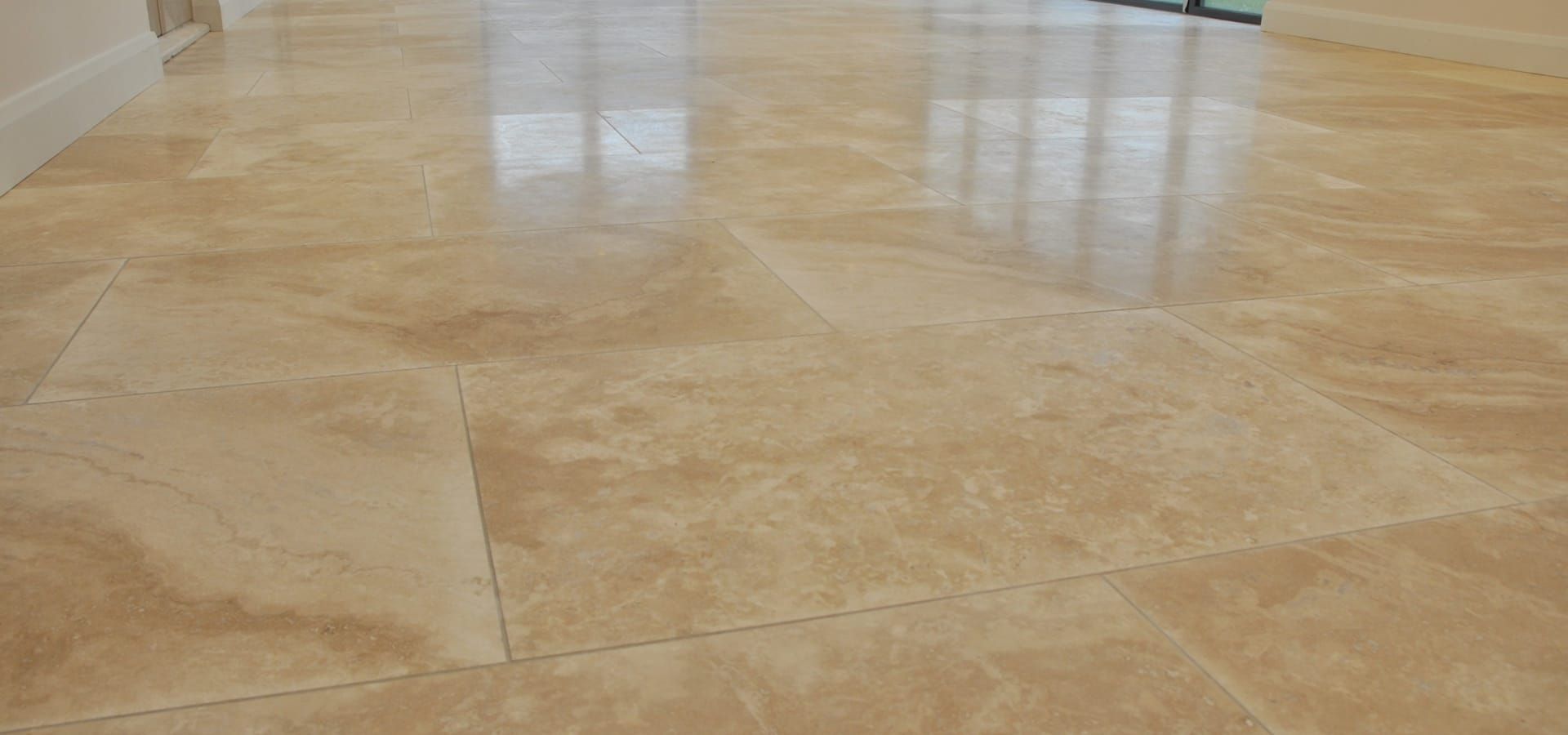 Travertine Store