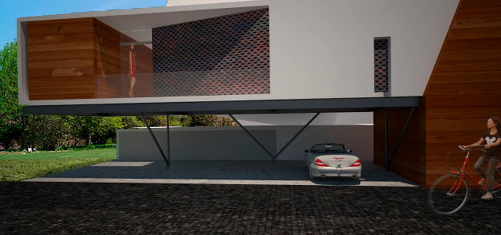 reich_arquitectos