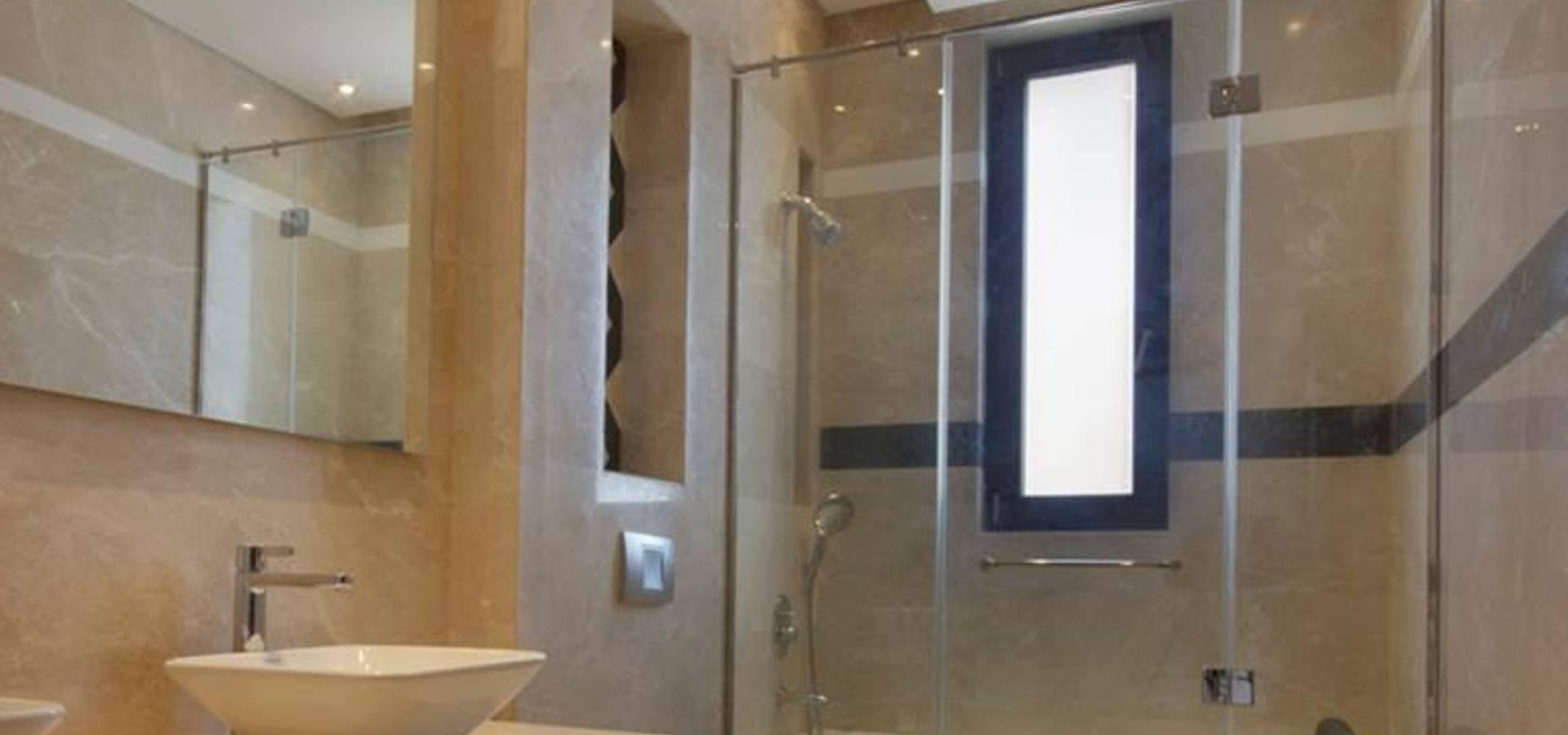 YAS interior designs