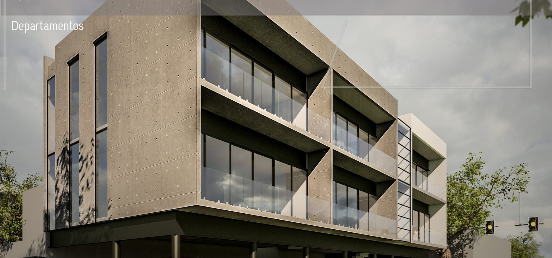 Cervantesbueno arquitectos