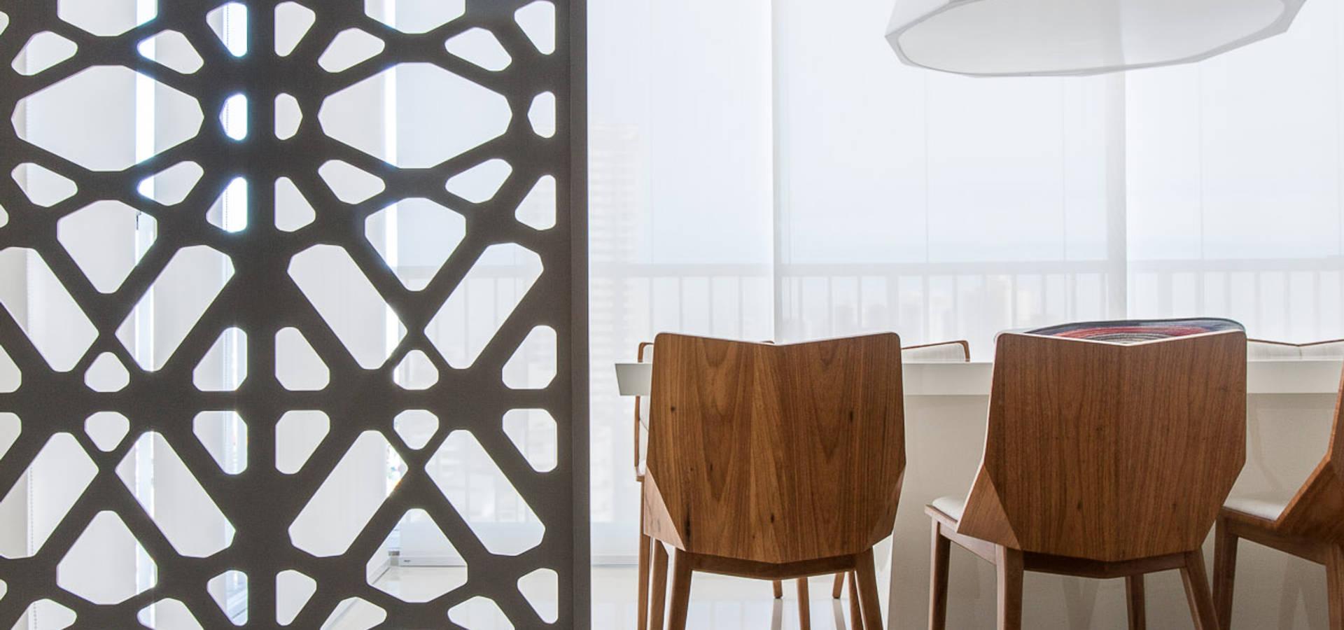 Rosana Pintor Arquitetura e Interiores