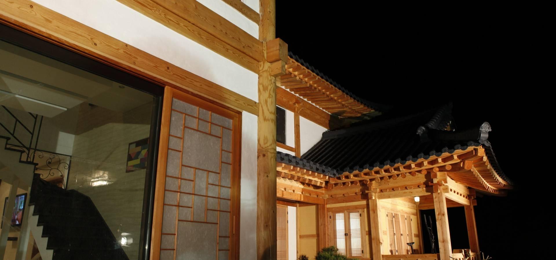 Daehan Housing