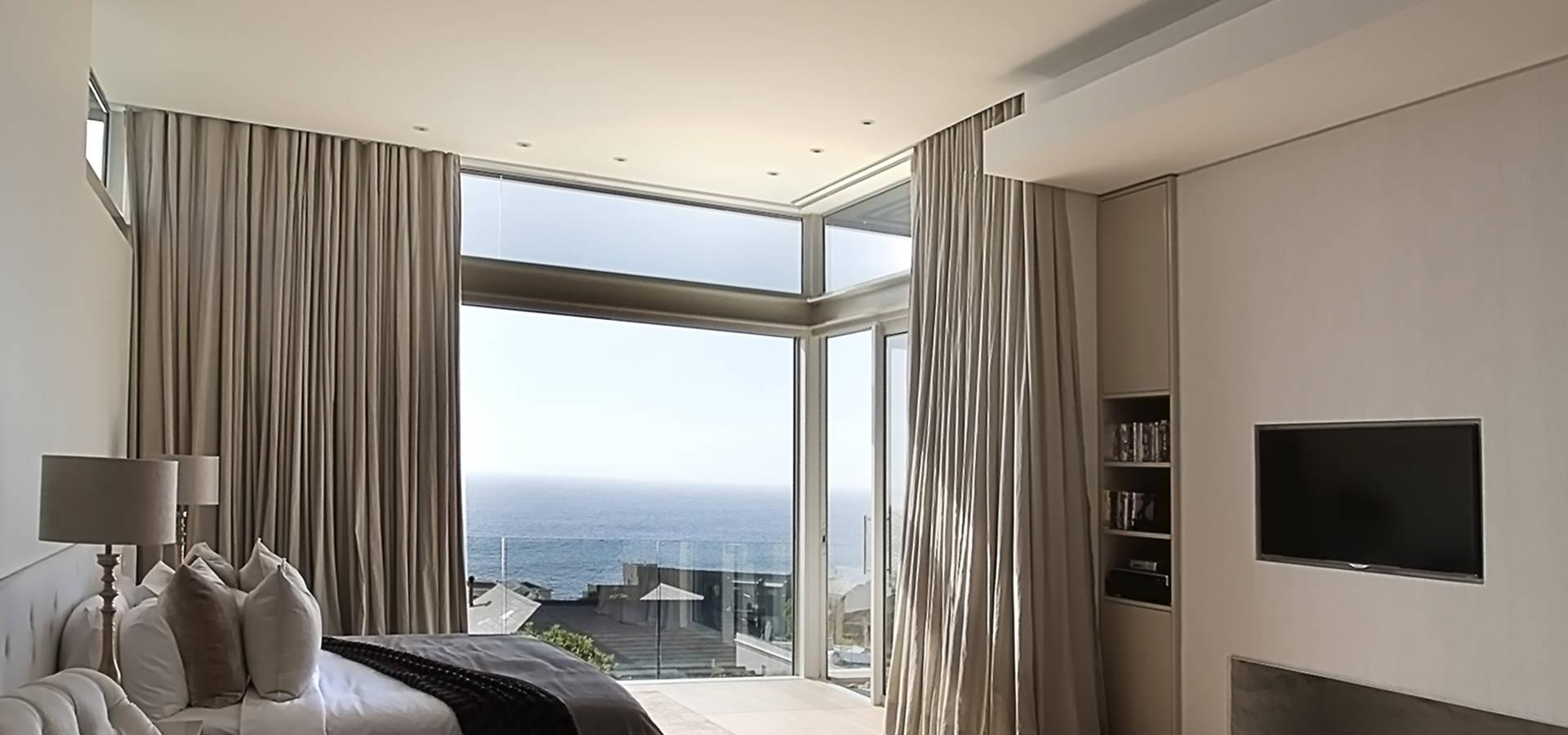 Make Architects + Interior Studio
