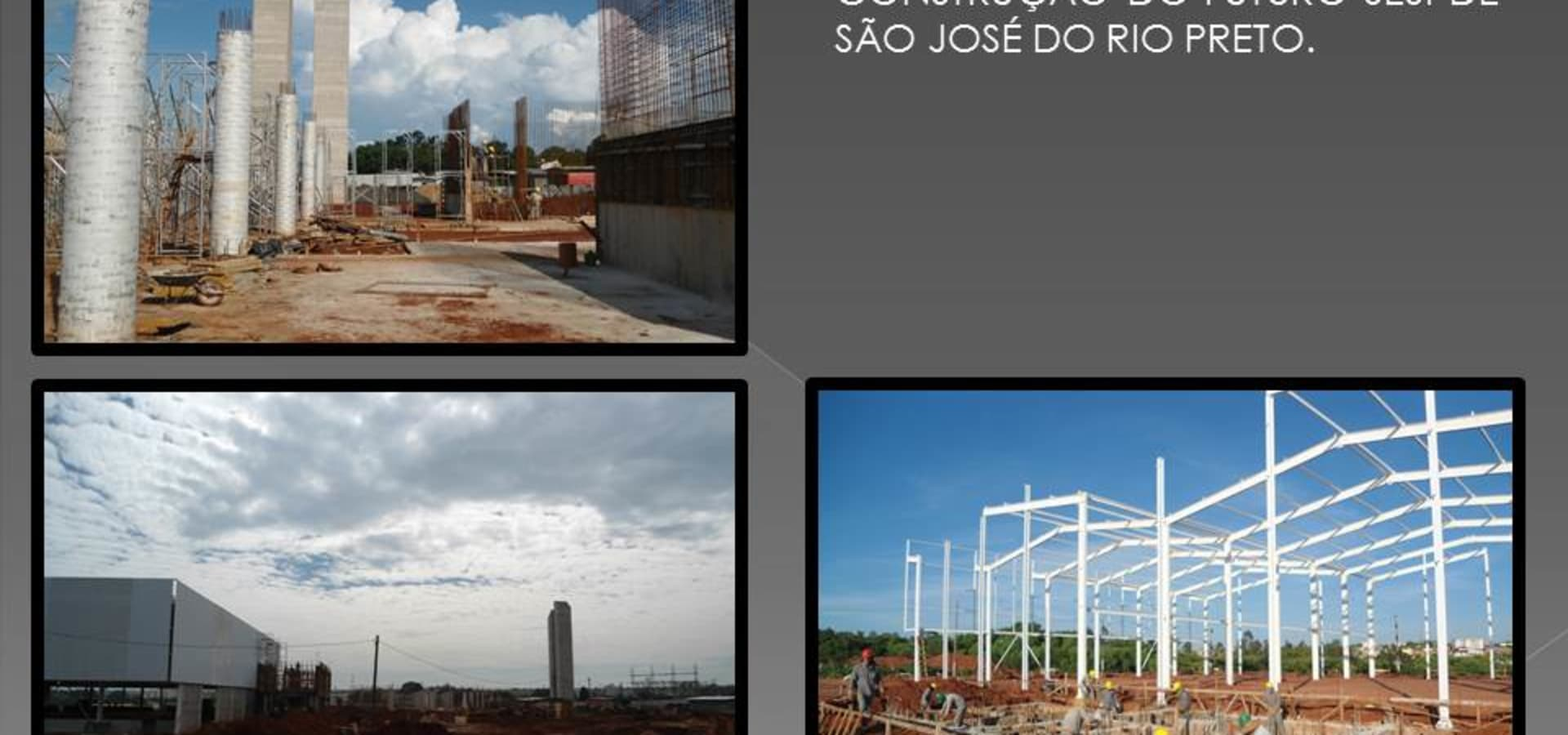 Adrieli Santos Arquiteura