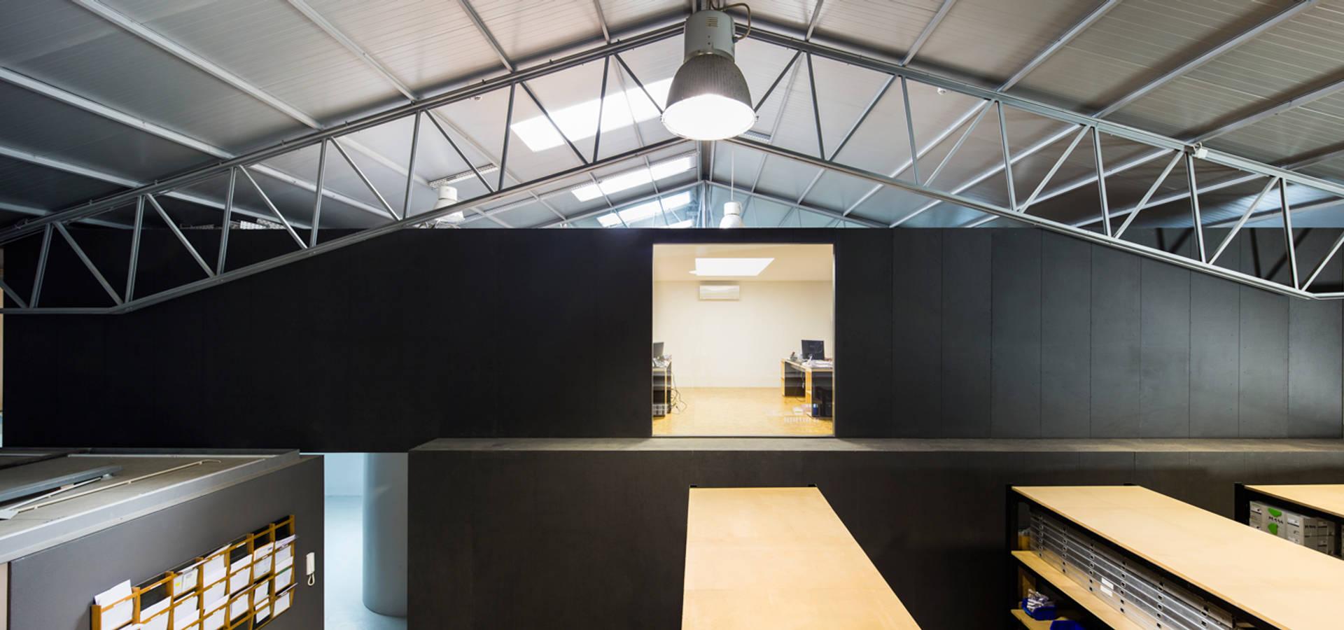 Gabriela Pinto Arquitetura