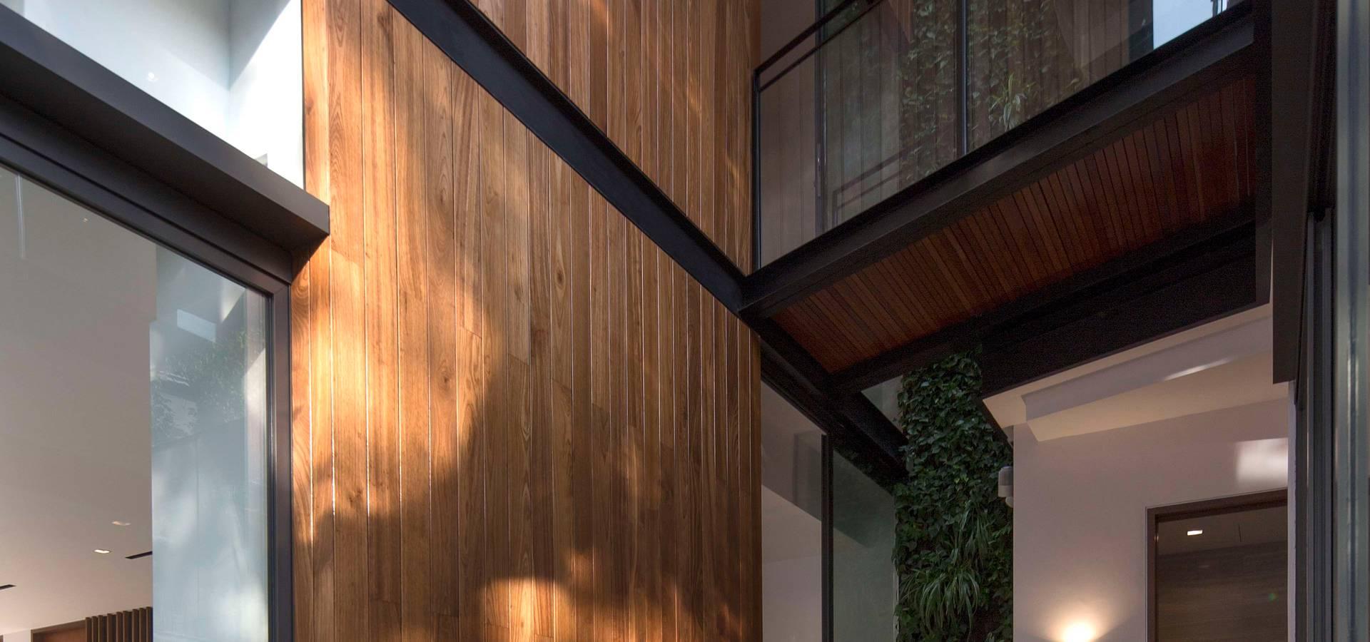 AR43 Architects Pte Ltd