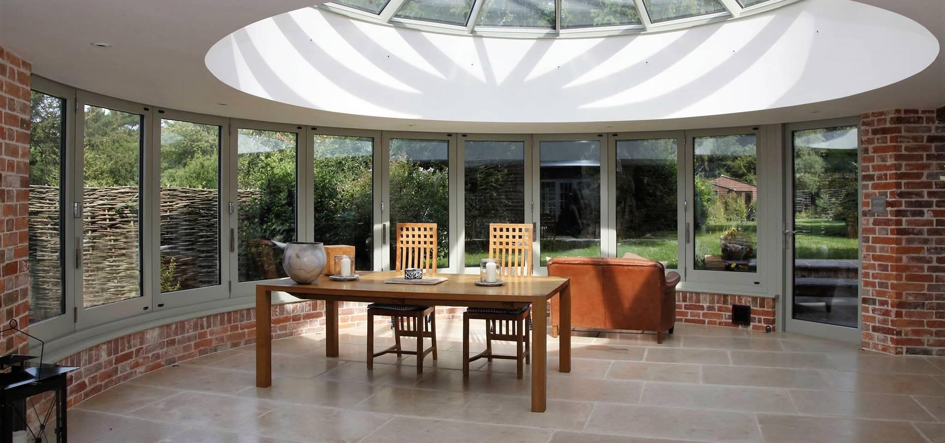 Simplicity Timber Solutions Ltd