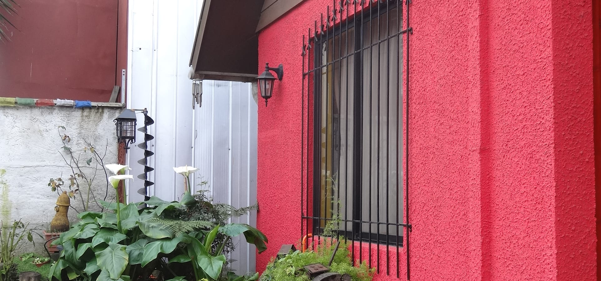 Feng Shui y Arquitectura