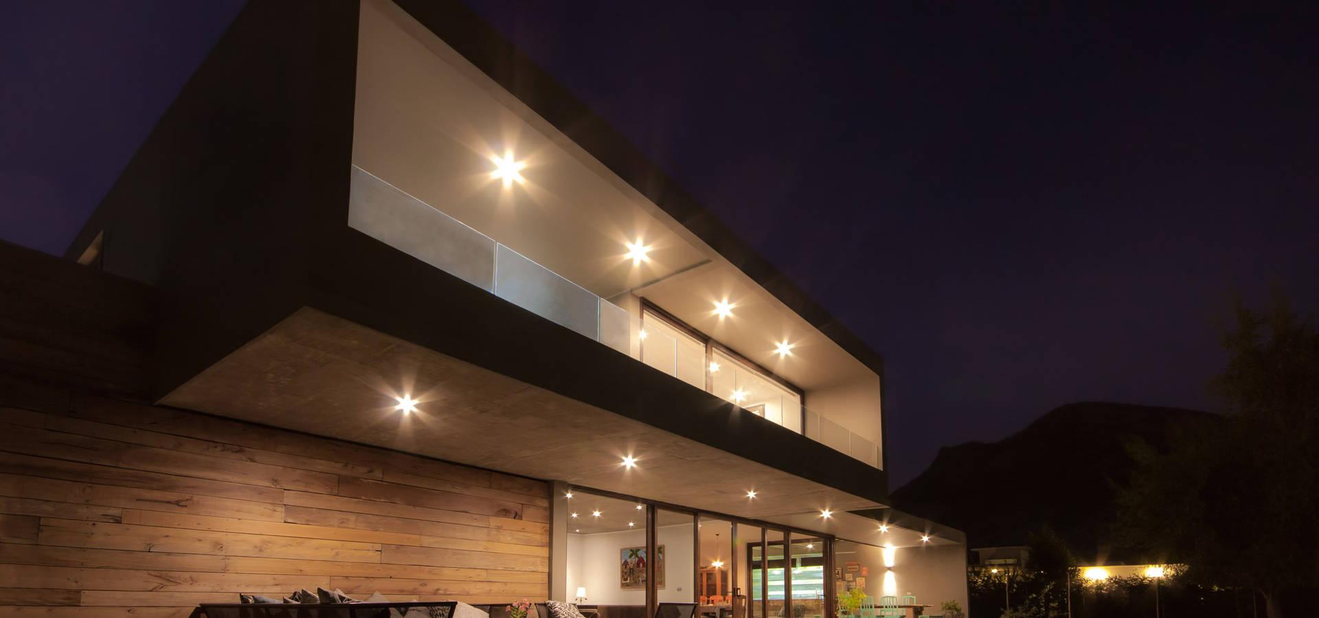 JPV Arquitecto