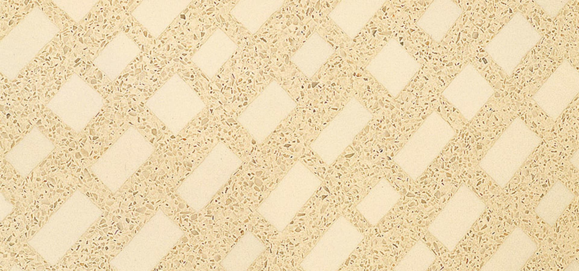 Terrazzo alla Veneziana, pavimento a mosaico by NEXUS srl   homify