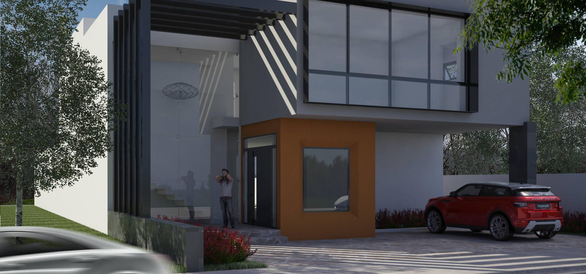 Studio 3Design