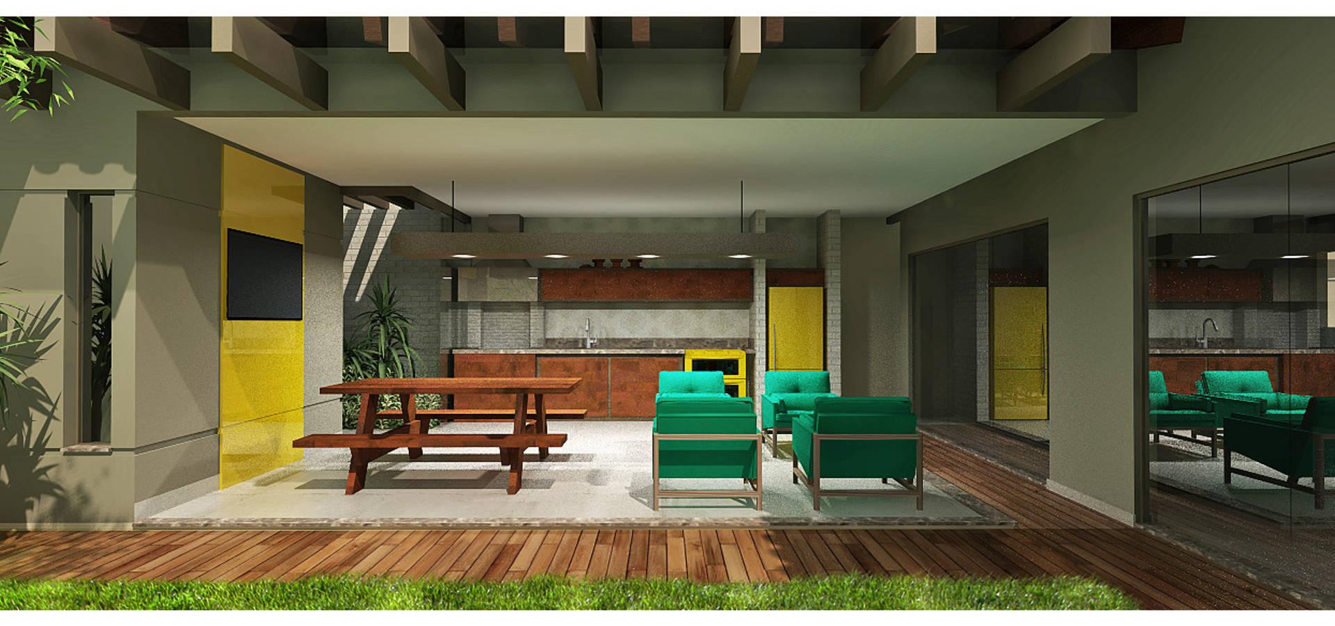 Shiota Arquitetura