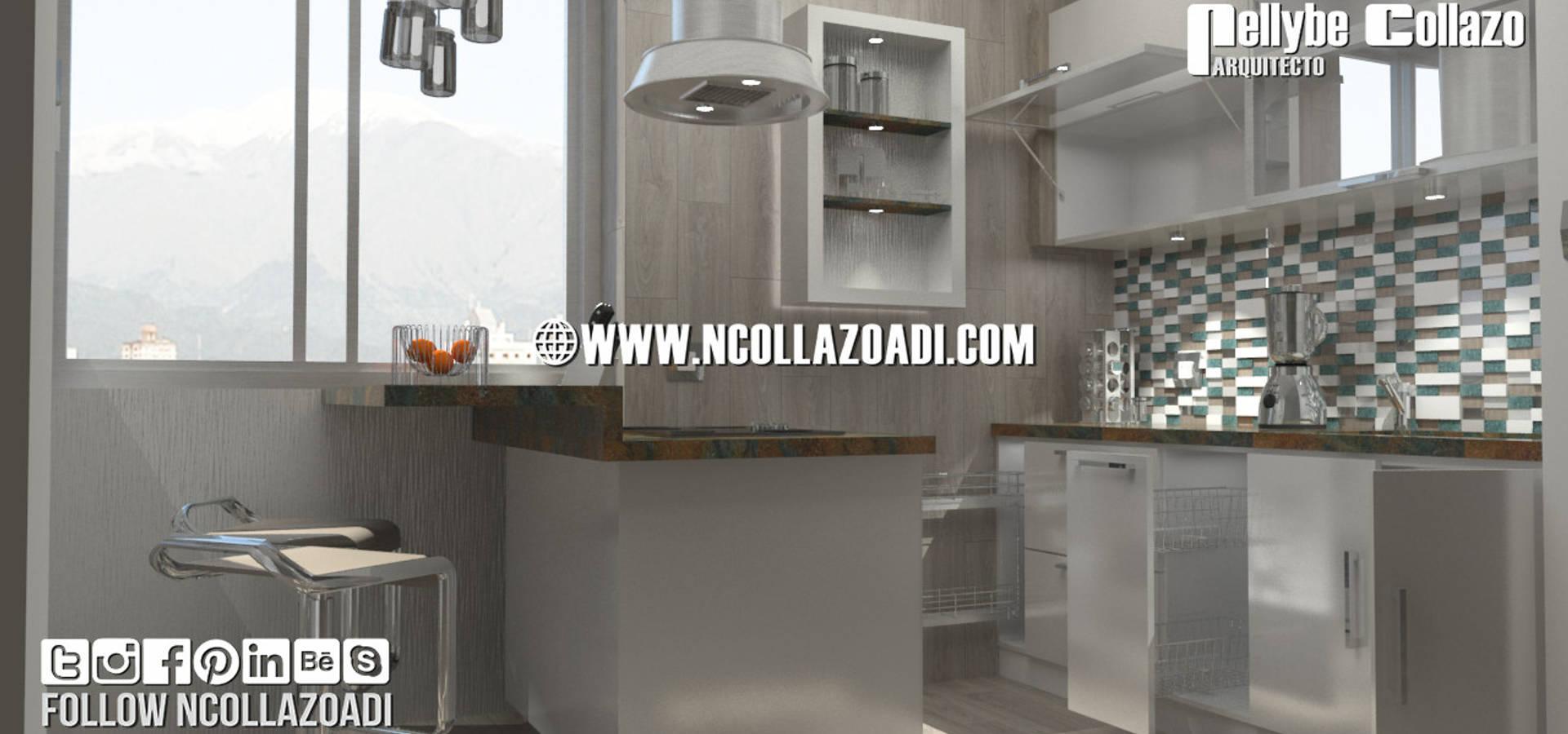 NCollazoADI