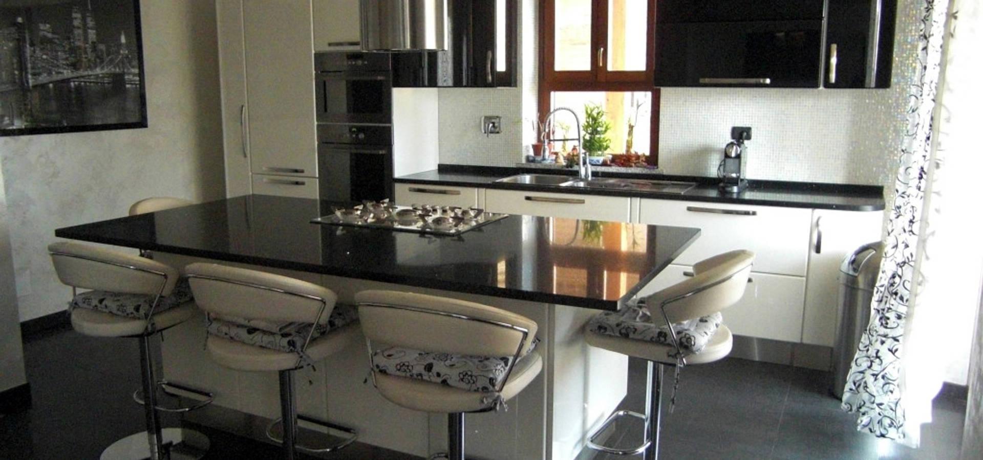 Elles interior design home personal shopper interior - Home personal shopper ...