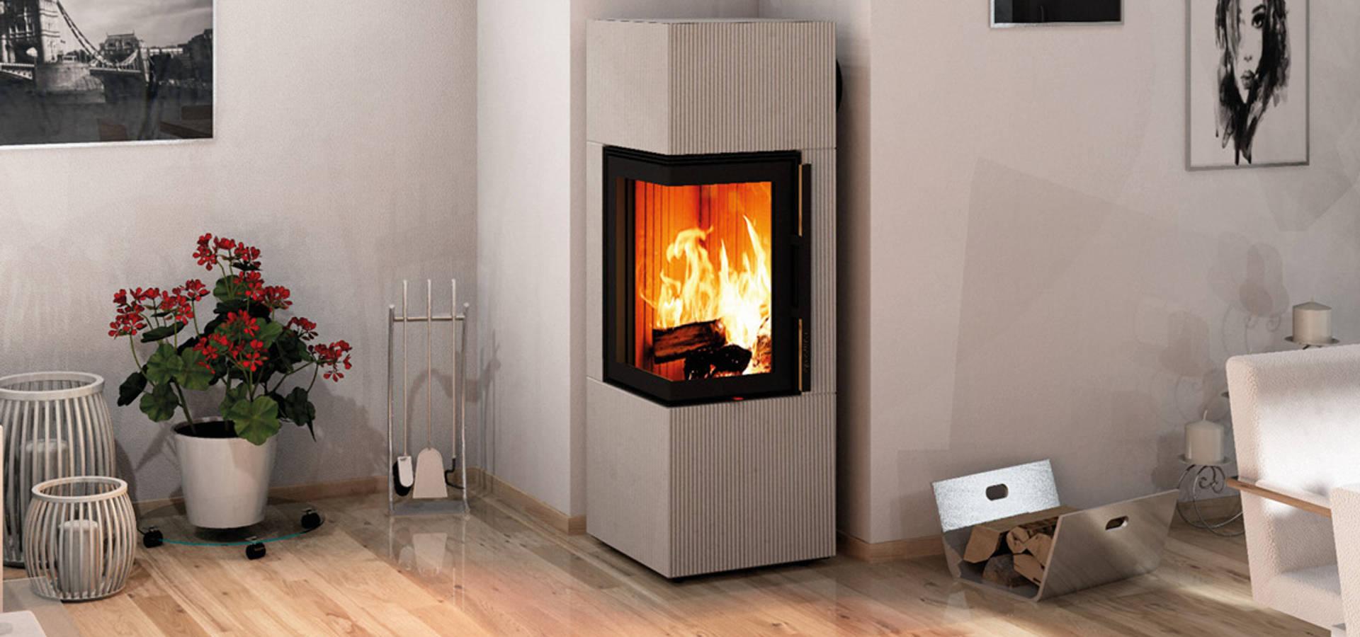 CB stone-tec GmbH