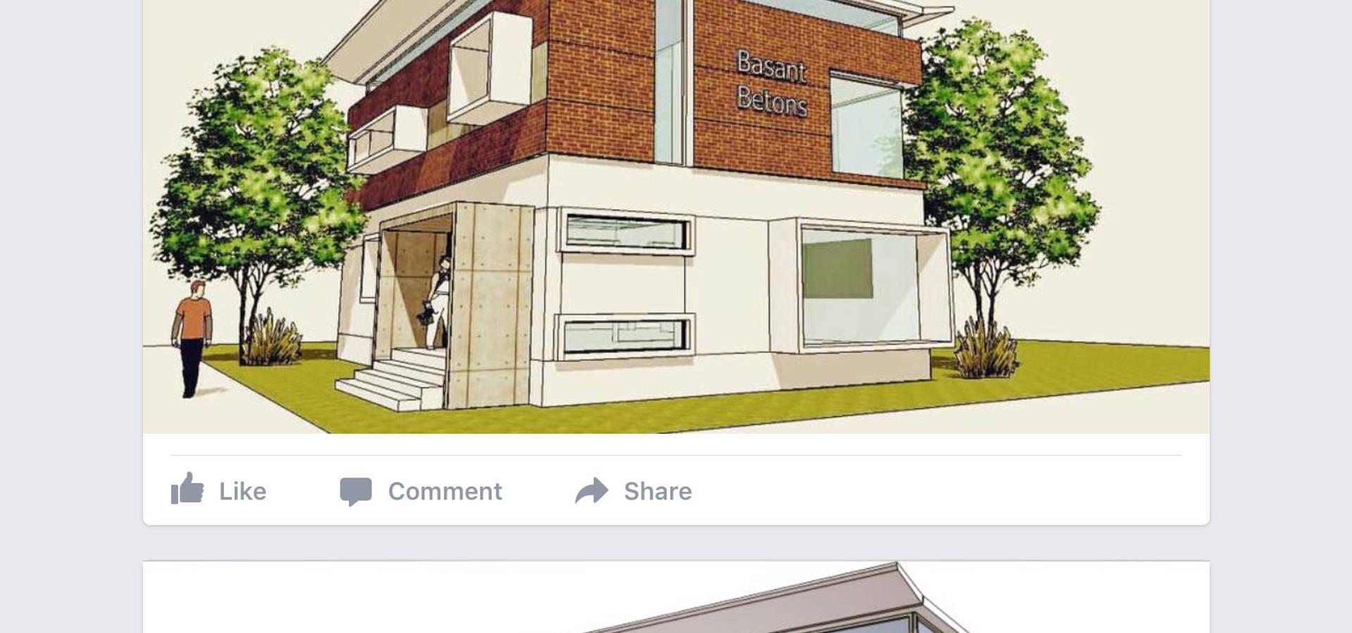 Genesis architecture architects in bangalore homify for Architects in bangalore