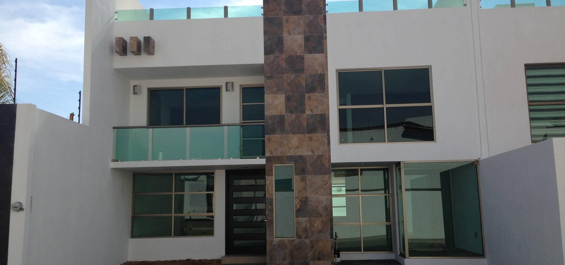 Casa En Tulancingo Fraccionamiento San Francisco Huatengo De  # Muebles Tulancingo