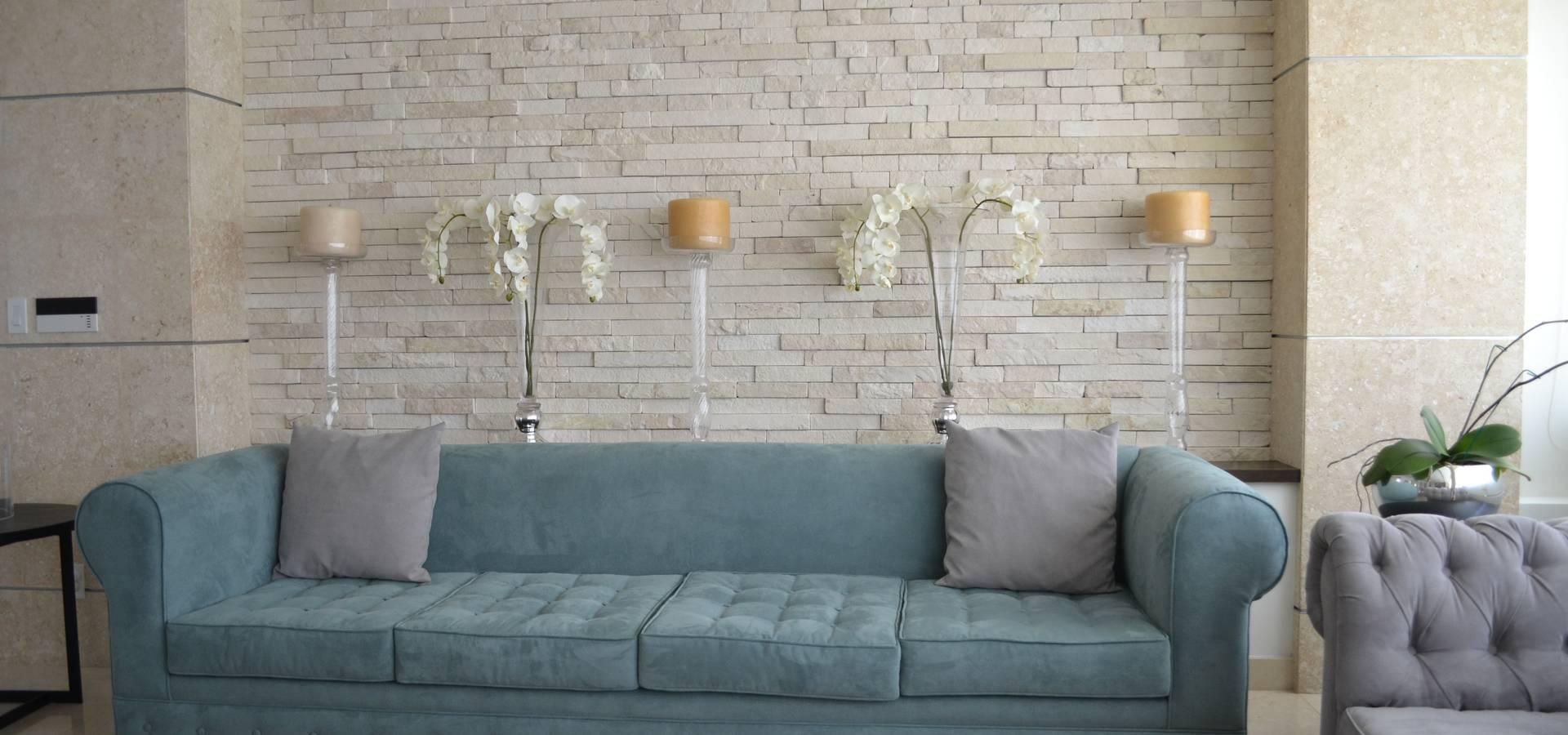 Garage Interiorismo y Diseño