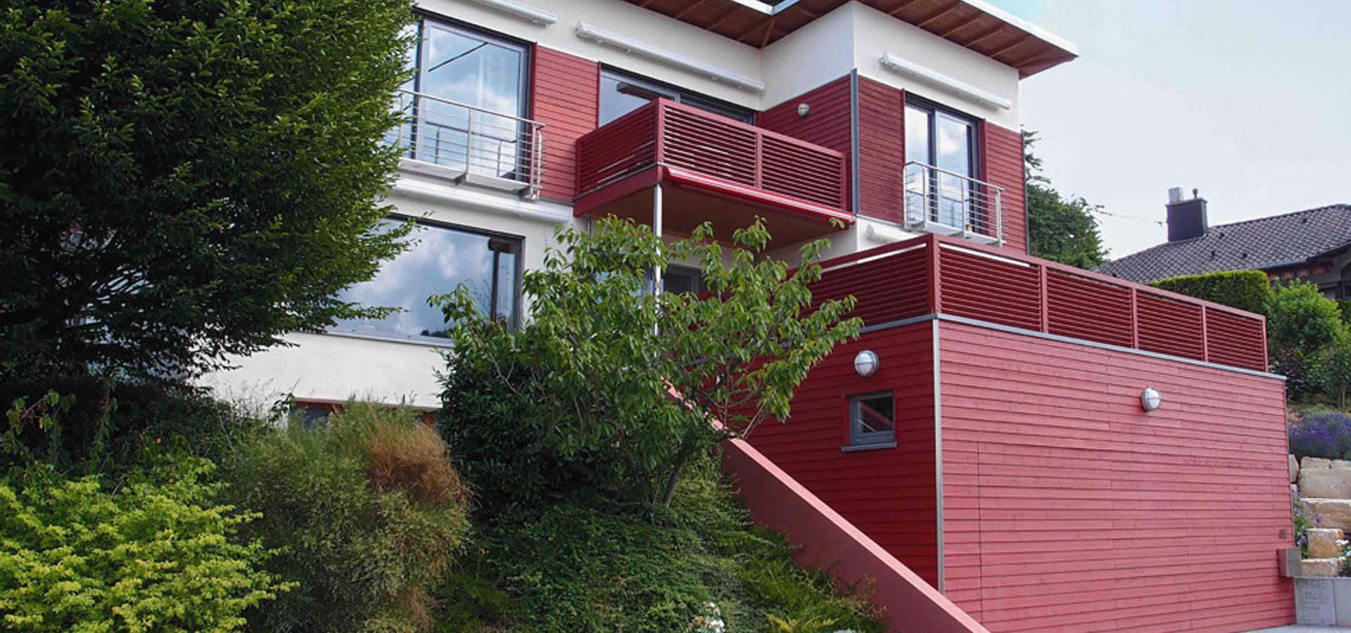planungsbüro für architektur, innenarchitektur - schausbreitner, Innenarchitektur ideen