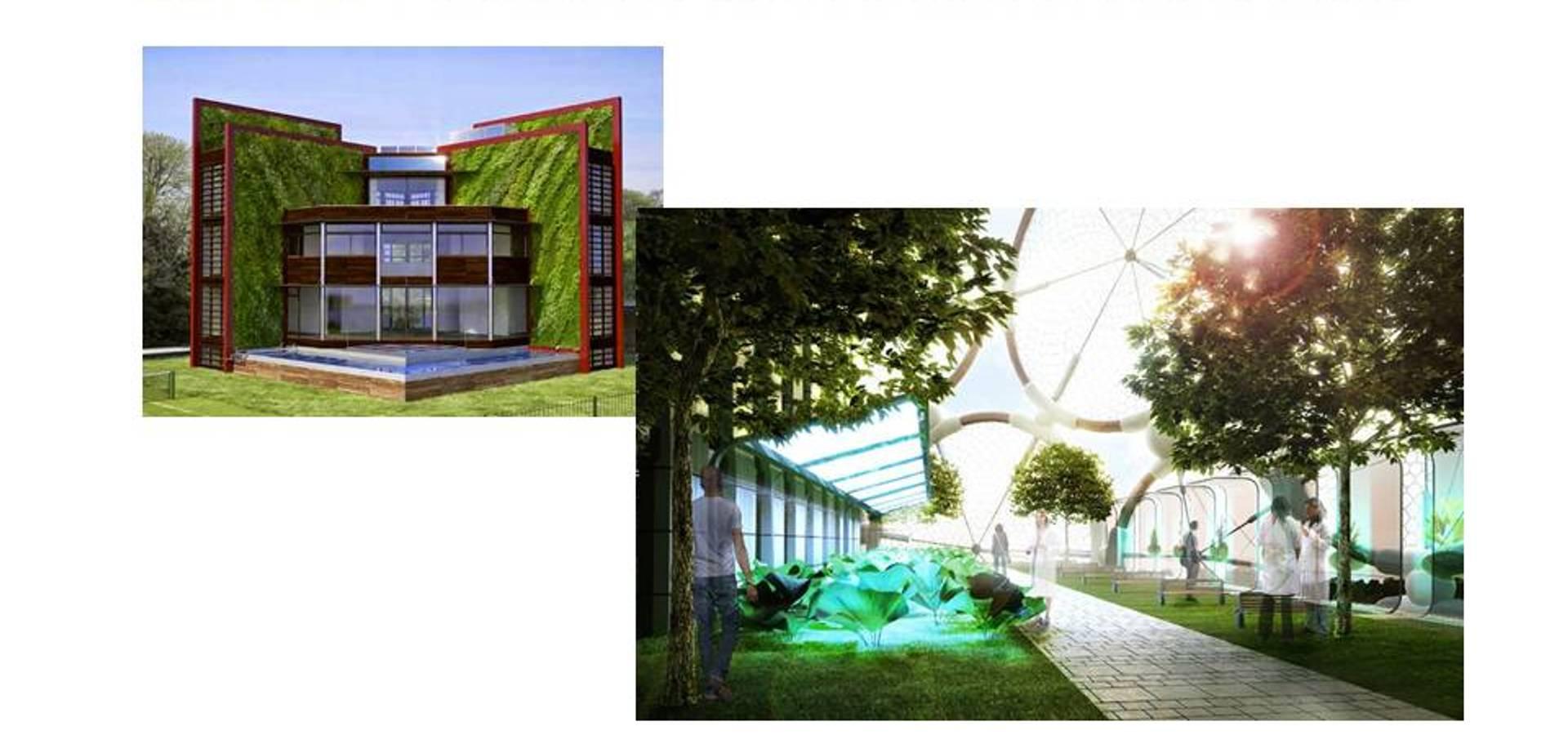 abn arquitectura