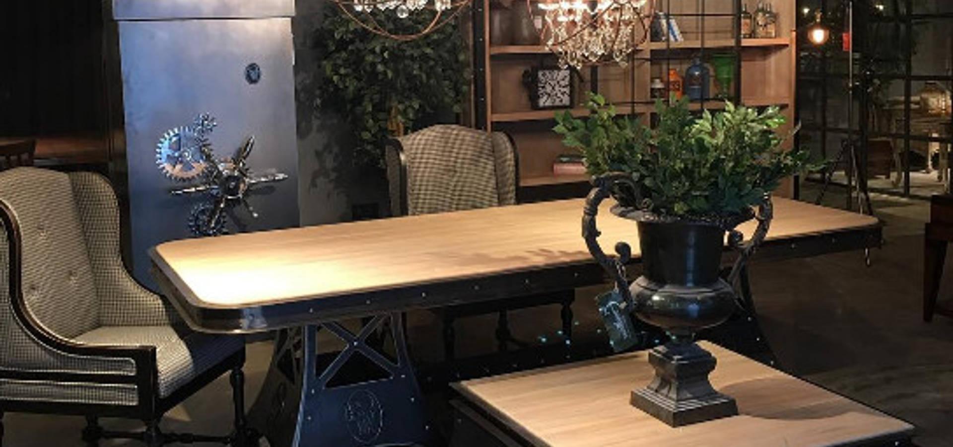 Attractive Sherwood Furniture