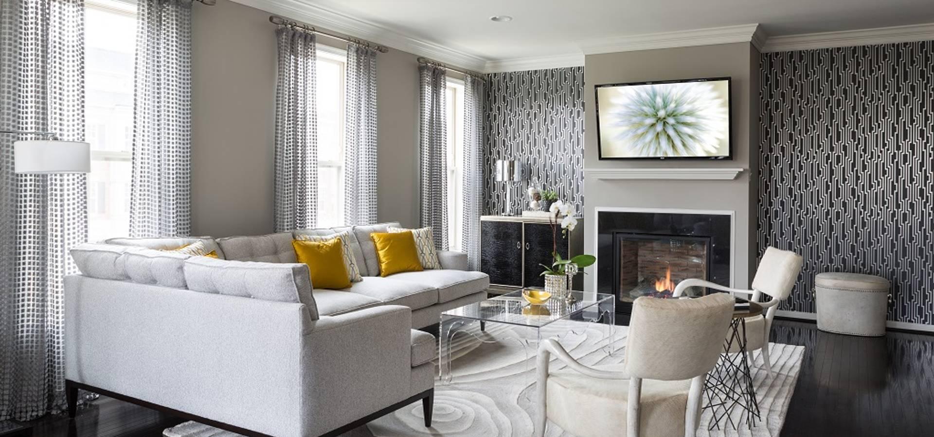 Lorna Gross Interior Design