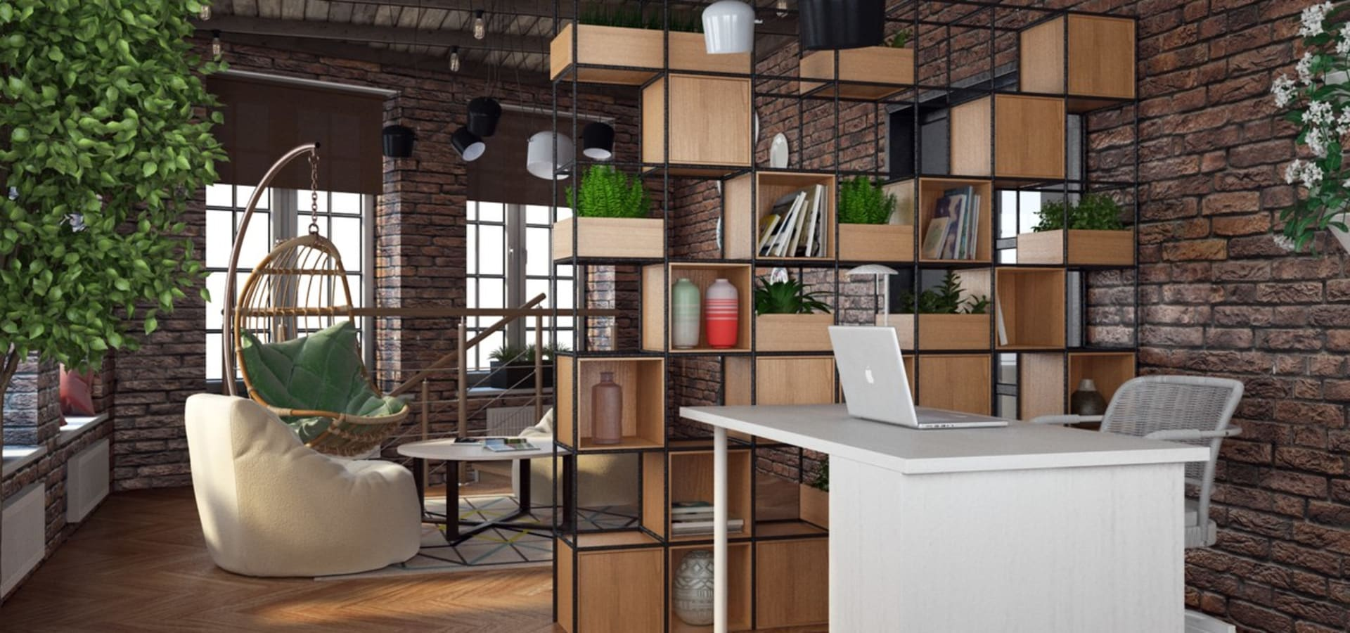 Anastasia Yakovleva design studio