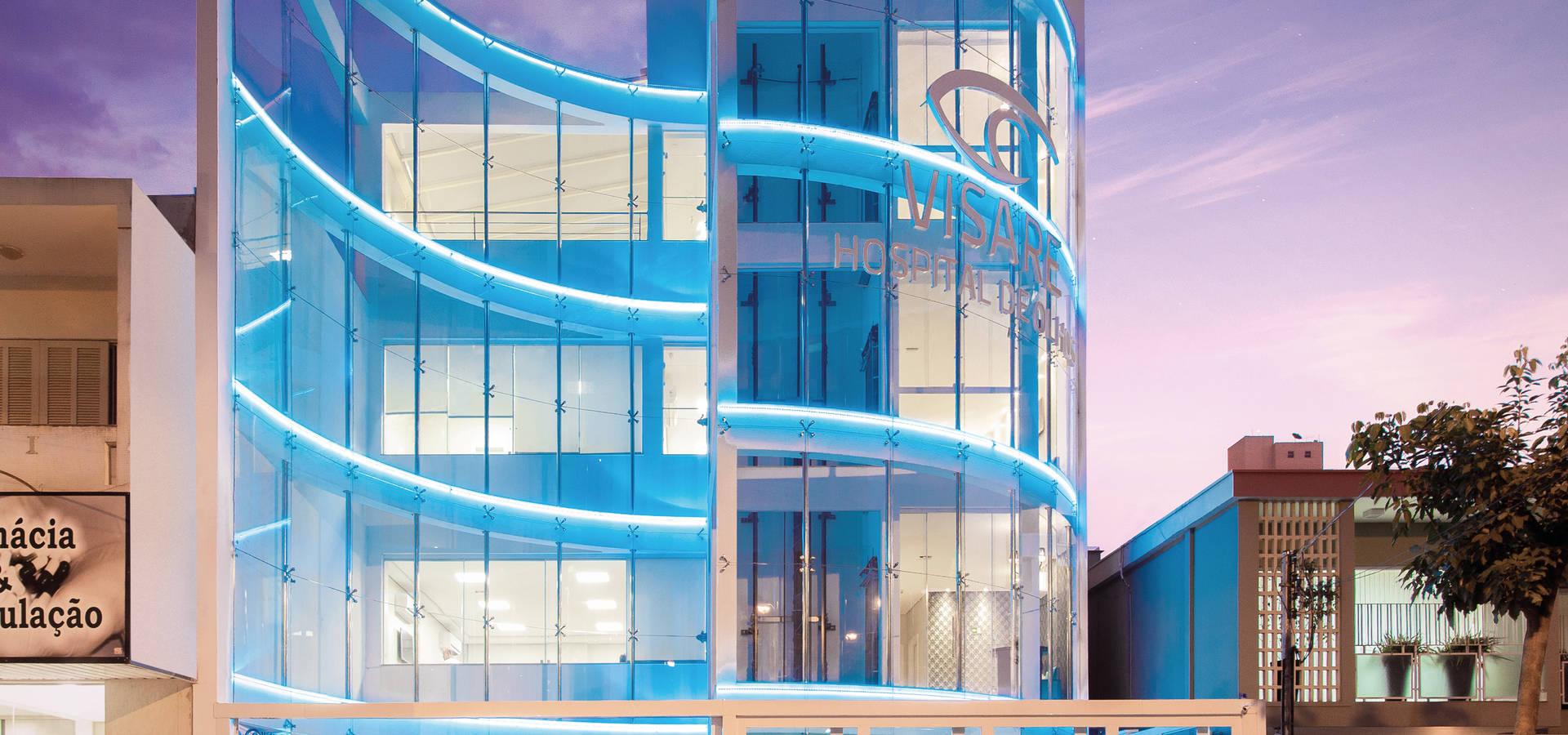 mariaeunicearquitetura