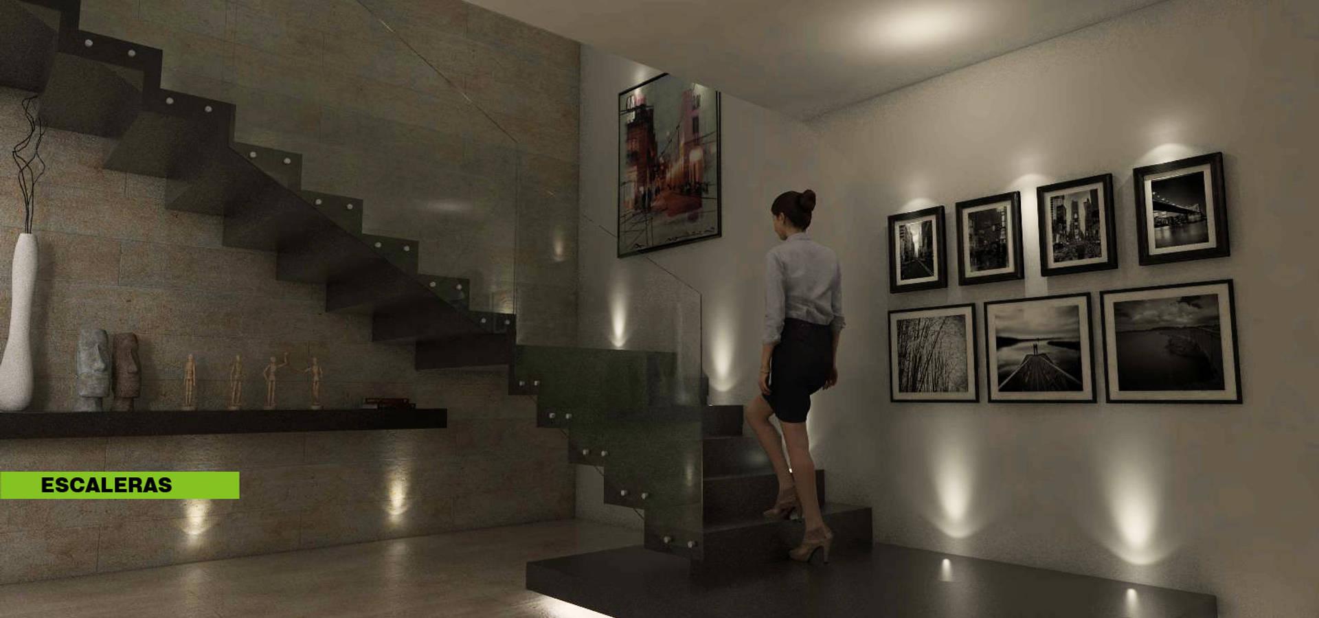Proyecto Ciudad. Taller de Urbanismo y Arquitectura.