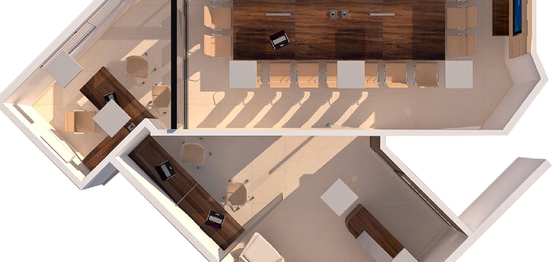 Fiallo Design Studio